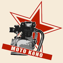 Moto Kēno