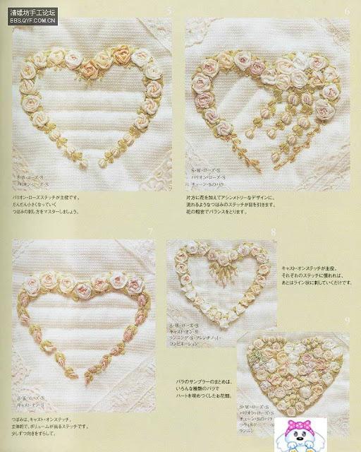 [bordado+fita+coração+2.jpg]