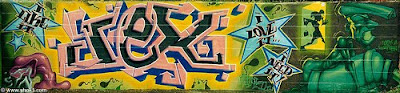 graffiti art, graffiti alphabet, graffiti murals