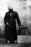 Khalifatullah Al-Mahdi