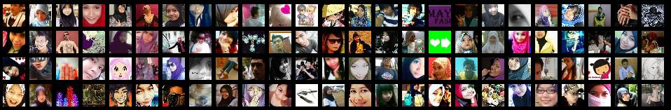 Followers (518)