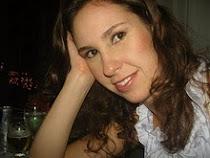 Sofia Rezende