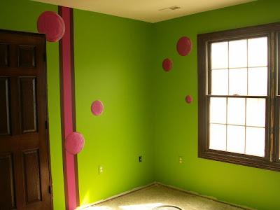 Green Room Yoga Facebook