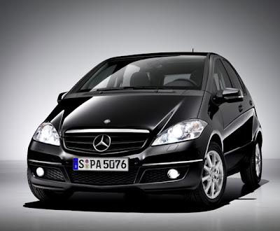 wip conjunto onibawan - aperez y victor  Mercedes-benz