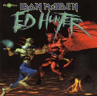 %5BAllCDCovers%5D_iron_maiden_ed_hunter_1999_retail_cd-front.jpg