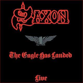 LPs EN DIRECTO indispensables - Página 2 Saxon_The-Eagle-Has-Landed