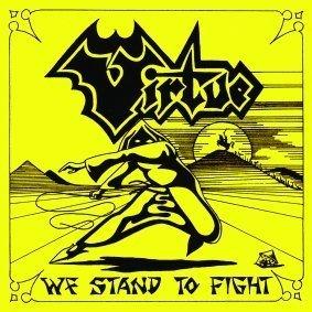 ecoute ça - Ecoute ça ! Ca fait du bien pour ce que tu as ... VIRTUE_-_We_stand_to_fight