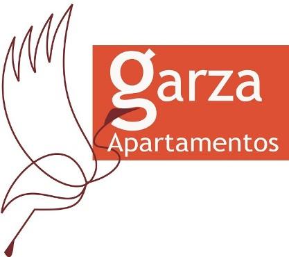 Apartamentos Garza