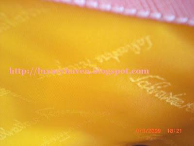 tips on authentic ferragamo bag