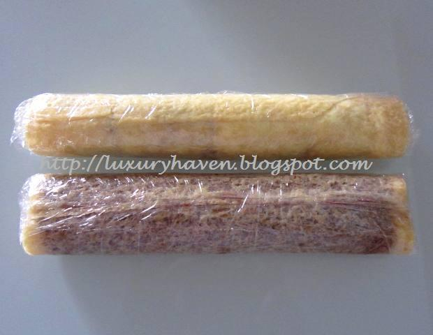 Coconut Cream Cheese Pinwheels Recipes — Dishmaps