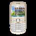 Nokia C3 Ponsel Qwerty Terbaru dengan Harga Murah