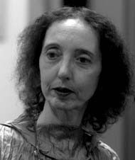 the buck by joyce carol oates essay Read this miscellaneous essay and over 88,000 other research documents joyce carol oates' where are you going, where have you been what will happen to you.