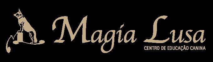 Magia Lusa