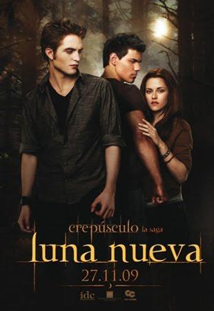 Libro Luna Nueva Pdf