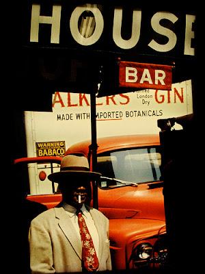 Harlem,+1960