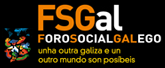 FORO SOCIAL GALEGO