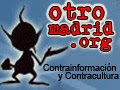 OtroMADRID
