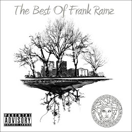 *The Best of Frank Ramz*