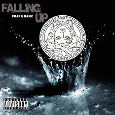 CLICK TO DOWNLOAD *FALLING UP*