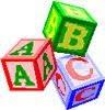 A,B,C.WWW.TRABAJANDOFELICES.BLOGSPOT.COM.JPG