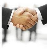acuerdos.jpg___www.trabajandofelices.blogspot.com