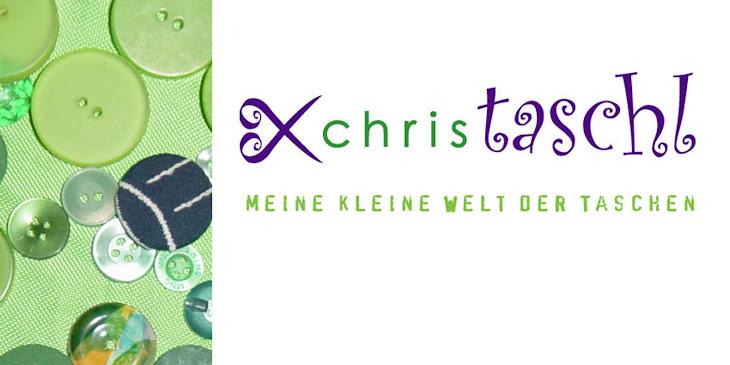 chrisTaschl