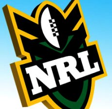 NRL News Rugby League