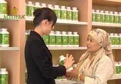 Peluang bisnis distributor Organik Bintang Lima