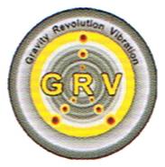 Sistema GRV de Paddle Coach