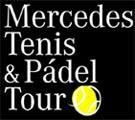 Mercedes pádel tour