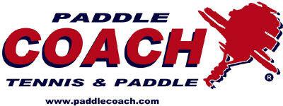 marca de pádel paddlecoach
