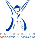 Fundación Deporte y Desafio