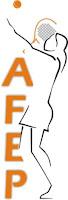 AFEP (Asociación Femenina Española de Padel)