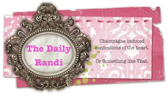 The Daily Randi