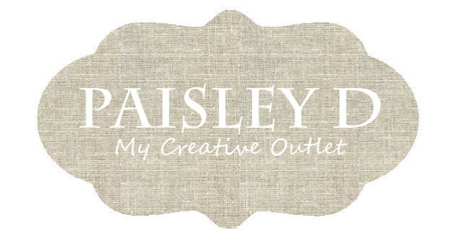 Paisley D Photography & Designs