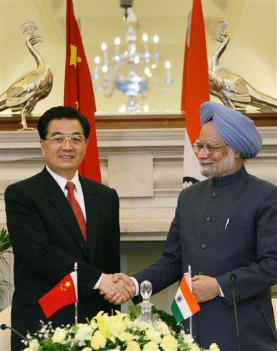 http://2.bp.blogspot.com/_6886BCkrAL0/THWJhcblnEI/AAAAAAAAFfI/mP4ctKWbPa0/s1600/china-india.jpg