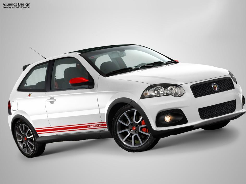 http://2.bp.blogspot.com/_689CR_5qigY/S_VbrhoY-0I/AAAAAAAAAZM/veM_jOtmYP0/s1600/Fiat-Palio-Abarth-1024x768.jpg