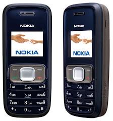 Telefon pentru copiat