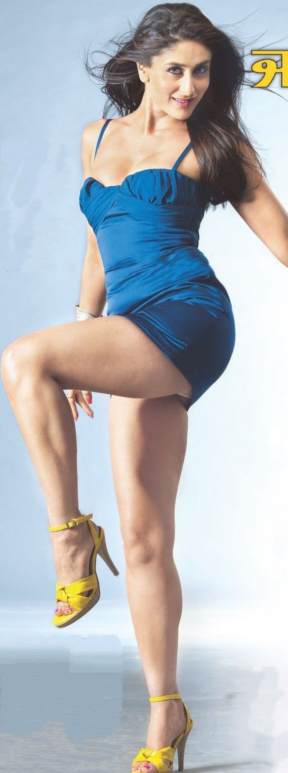 kareena kapoor hot video