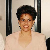 grade eight grad 1995