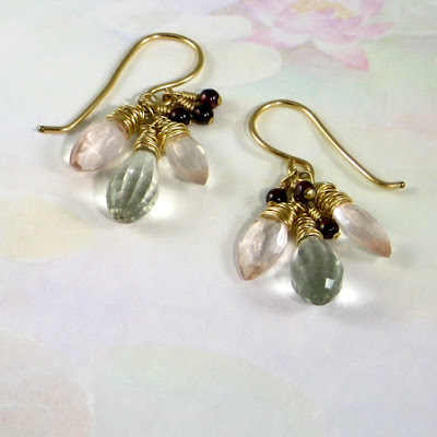 One World One Heart 2009 Gahooletree item