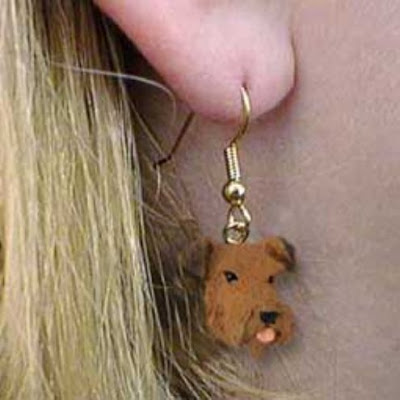 airedale_earrings
