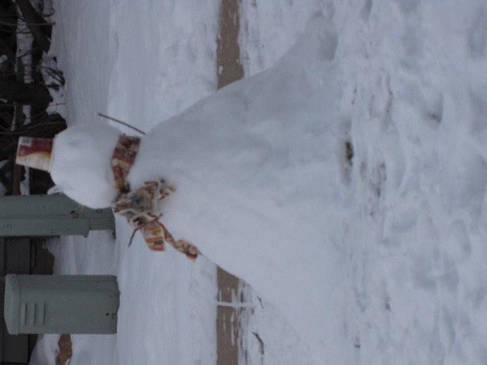 [Snow+Angel+2]