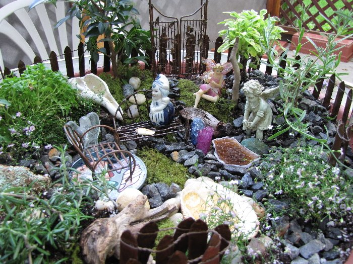 [Fairy+Garden+Full]