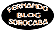 O 1º Blog 100% Fernando e Sorocaba