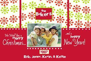 Christmas greeting card online christmas cards personalized christmas greeting card personalized christmas card ideas m4hsunfo