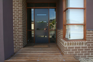 View Topic No Untidy Doormats Here Update Project