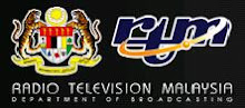Pautan Rangkaian : Radio Televisyen Malaysia