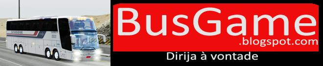 BusGame