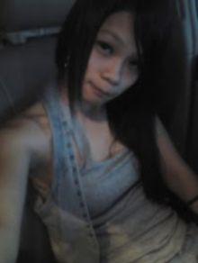 ♥ xiaoyee